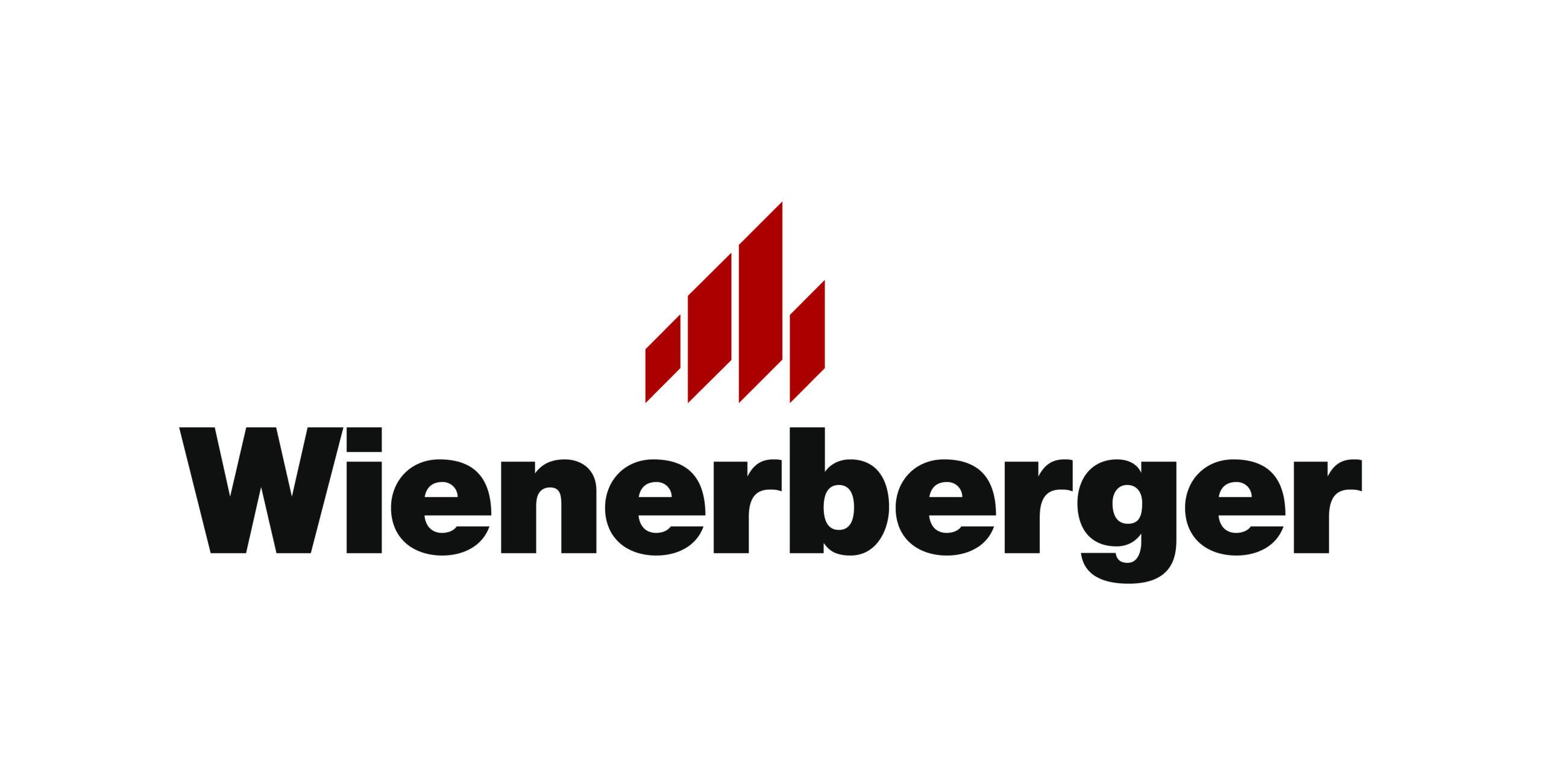 Wienerberger AS