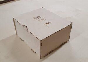 Vineerist karpVineerist karp