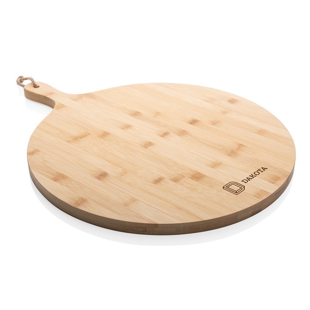 Serveerimisalus puidust